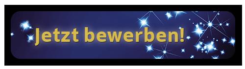 schneeflocke-preis-bewerbung-2017